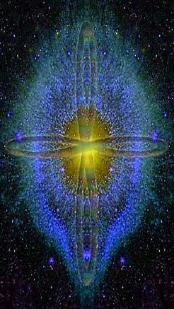 quantum-clair-infinite1