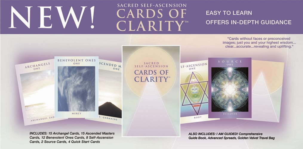 Cards_of_Clarity