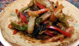 moo shu open pancake (1)