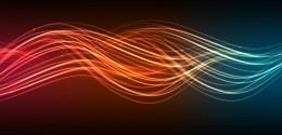 flowing-energy