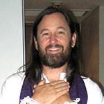 Corey DeFazaio