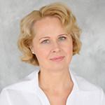 Masha Sigurdson