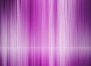 Purple-Light-