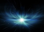 Universe-Energy-Image