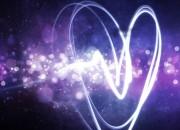 energy_heart1
