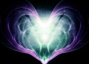 space_heart