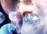 space_eye