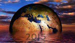 2015 Ascending