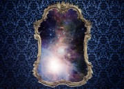 space_mirror