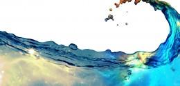 liquid_cosmos