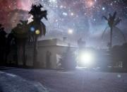 Community-center-night_LIGHT