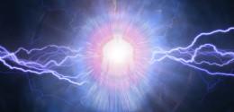 energy-storm