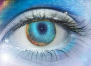 eye-of-shiva