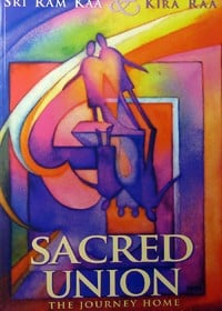 Sacred Union, The Journey Home