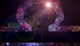 october-predictions