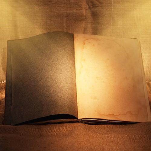 Books by Sri and Kira